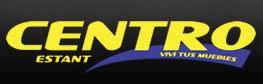 Logo CentroEstant