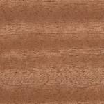 caoba sapelli rayada