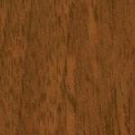 cedro boliviano