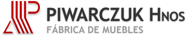 logo piwarczuk