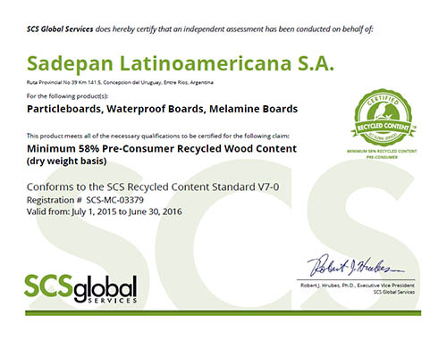 sadepan-reconocimiento-scs-global-201507